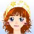 Girl Makeover41
